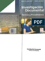 Investigacion-Documental-Montero-Hochman-Ocr.pdf