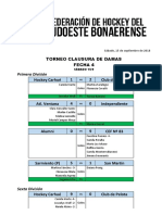 Gacetilla FHSB - 19 -18.docx