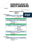 Gacetilla FHSB - 19 -18