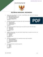 08. CPNS Sejarah Nasional Indonesia (1).pdf