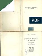 Estratégia Moderna No Xadrez - Pachman (Pt-br) Completo