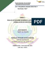 BUSTAMANTE Y DEMAS 3.docx