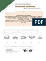 8°-básico-matematicas-Guia-transformaciones-Isometricas