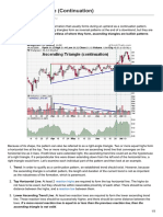 stockcharts.com-Ascending Triangle Continuation.pdf