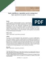Região, regionalização e regionalidade -  questões contemporâneas(1).pdf
