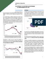 Precios del petróleo y sus factores 2014-2015.pdf