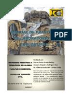 MANUAL DE LABORATORIO_V1 .pdf