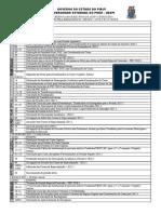 CALÉNDARIO-2011 avademico.pdf