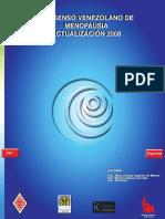 ConsensoMenopausia2008 (1).pdf