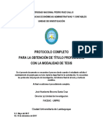 201801 v.3 ProtocTotalTesisEstudFACEAC-Unprg