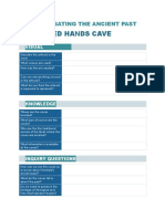 red hands cave worksheet.docx