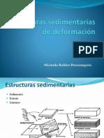 sedi_deformacion.pptx