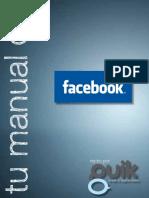 manual-facebook.pdf