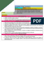 PLANIFICACIÓN_SEGUNDO_GRADO_ESPAÑOL_T1-1.docx