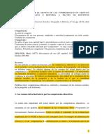 Competencias Pages (Edit)