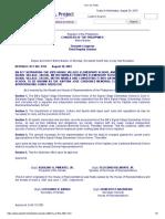 R.A. No. 9152.pdf