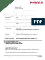 109970_SDS_ES_ES.pdf