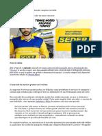 correios.pdf