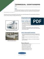 LNG Isotank Chart.pdf