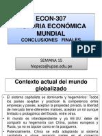 Conclusiones ECON-307 (2).pptx