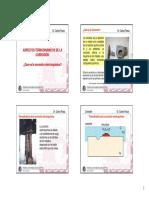 Tema 2-15.2 Aspector Termodinamicos de La Corrosion