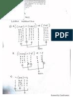 Tugas KB 1 Halaman 1