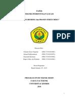 Paper pembentukan logam (1).docx