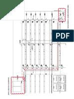 FDC .pdf