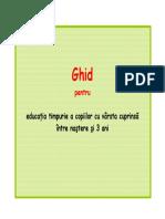 Ghid pentru educatia timpurie nastere-3 ani.pdf