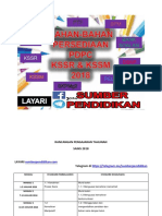 RPT-Sains-Tahun-1-2018.docx