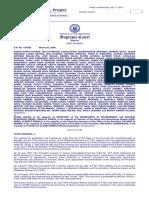 157882 Didipio vs Gozun.pdf