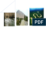 Rios Del Peru Piero