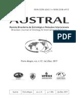 81332-337073-2-pb.pdf