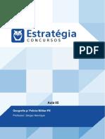 curso-12125-aula-05-v1.pdf