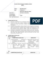 RPP Tema 1 Kelas 6 K13 Revisi 2018 - Websiteedukasi.com.doc