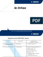 1.4 Tipos de linhas e folhas  desenho.pdf