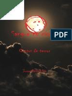 SANGUE NO CIRCULO - Jorge Raskolnikov.pdf