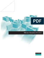 Silicone-Chemistry-Overview-(Dow-Corning).pdf