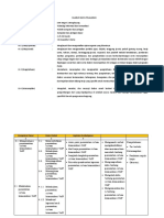 Rpp 1 Yulius PLPG