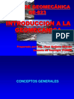 INTRODUCCION A LA GEOMECANICA _FIGMM (VERSION 2018-II).pdf