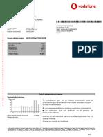 factura_28_6_2018.pdf