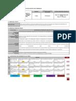 tecnico_superior_en_enfermeria_23_08_2018_04_17_16.pdf
