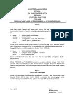 Contoh Perjanjian CV Waditra.pdf