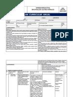 1 CS 8vo. EGB Planif Curricul Anual.docx