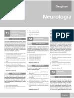 NEUROLOGIA MIR