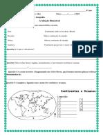 avaliação 8 ano geografia II bimestre ALBA.docx