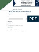 Ondas - Guías 1 - Movimiento Armónico Simple (4)