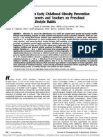 NataleRMessiahS.Rolemodelingasobesityprevention.JDevBehPed.pdf