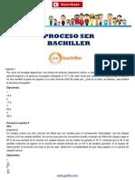 0504019365.pdf