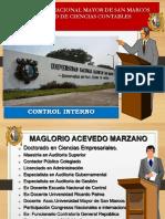 CONTROL INTERNO AGO18.pptx